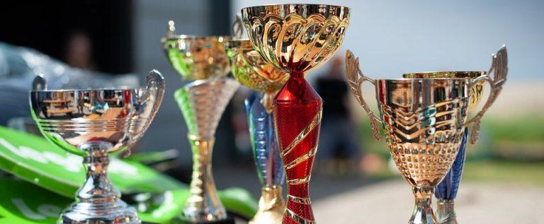Luni este Gala Sportului Arădean! Seară specială pentru Dodean