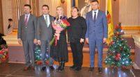 UTA s-a ales cu un premiu special la Gala Sportului Arădean