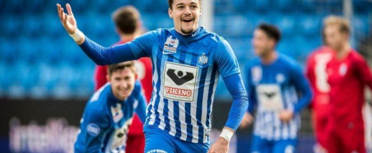 Adrian Petre a semnat cu FCSB! UTA încasează 20 la sută din suma de transfer