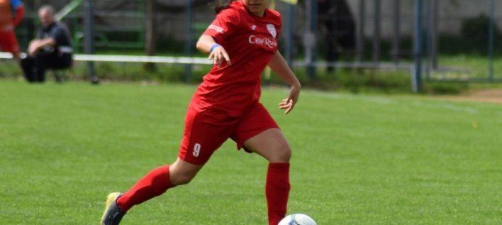 AC Piroş Security primeşte întăriri pentru returul Ligii 1