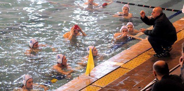 Măsuri şi reguli stricte, la reluarea activităţii sportive în săli şi bazine