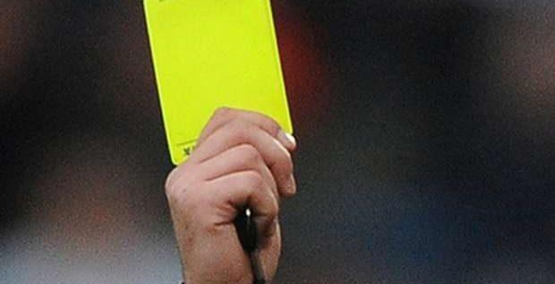 Modificare importantă pentru UTA şi restul echipelor din play-off