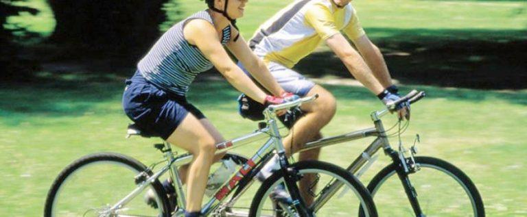 Cum se poate practica sportul, în aceste zile? Vezi răspunsurile celor de la MTS