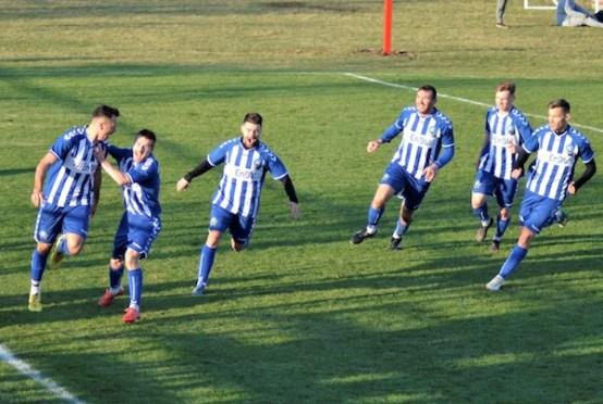 În următorul CEX al AJF Arad se va decide soarta actualei stagiuni din Liga 4
