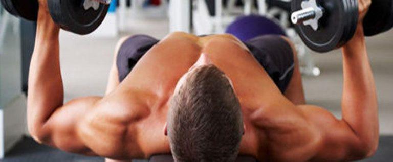 Sălile de culturism şi fitness s-ar putea redeschide după 15 iunie
