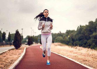 Sportivii amatori îşi pot relua activitatea doar individual şi în aer liber