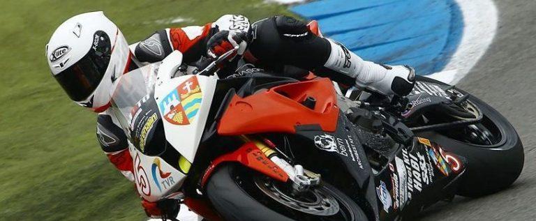Motociclismul, ciclismul şi fotbalul, sporturile arădene cele mai grăbite!