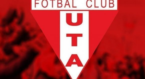 """UTA are """"verde"""" pentru TAS! Play-off-ul Ligii 2, trecut de FRF prin Comitetul Executiv"""