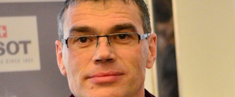 """UTA a primit licenţa pentru Liga 1. Meszar: """"Felicitări şi mulţumiri staff-ului administrativ"""""""