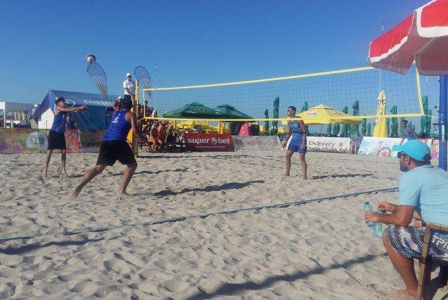Fan Tour Open Arad rămâne sub semnul incertitudinii