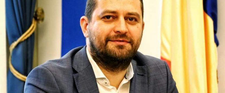 Cărţile sunt făcute: un singur candidat pentru şefia AJF Arad!
