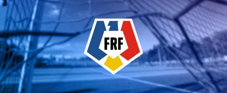 Oficial: FRF a amânat meciul UTA-Petrolul