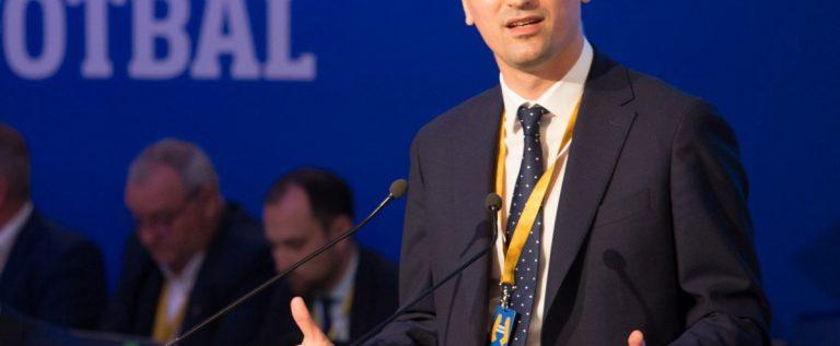 """Burleanu dă asigurări: """"Noul sistem va fi mai atractiv şi ne va ajuta la creşterea veniturilor"""""""
