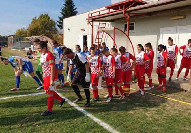 """""""Leoaicele"""" de la Piroş Security au demarat pregătirile pentru sezonul viitor"""