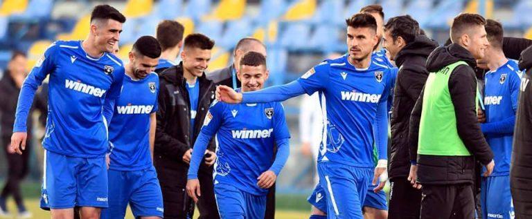 Ilfovenii lui Mihai Teja vor să îi strice UTA-ei debutul pe noul stadion