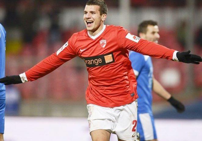 """Ţucudean confirmă retragerea din fotbal: """"Am luat deja decizia, pentru binele meu"""""""
