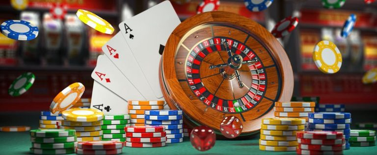 Ce ne învață cazinoul jucătorilor responsabili la început de 2021