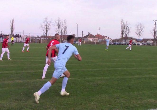 """Socodorul a spus """"pas""""! Mini-campionatul de Liga 4 Arad, rămas în 11 echipe"""
