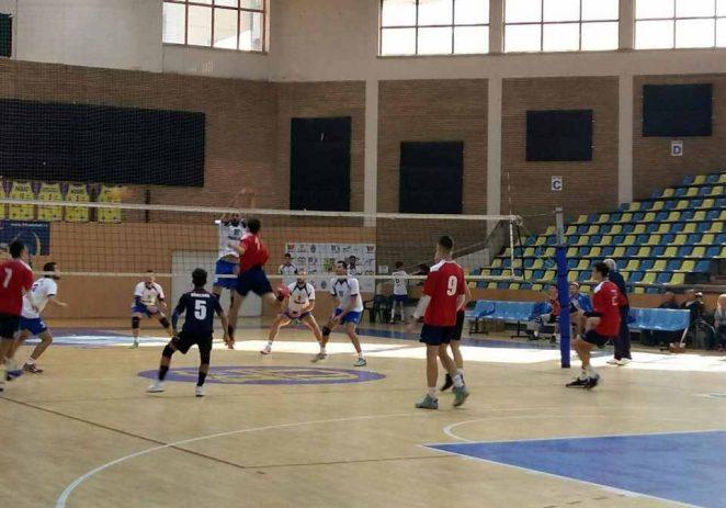 Juniorii de la ProVolei pregătesc startul sezonului. Turneu zonal, la Arad, în aprilie