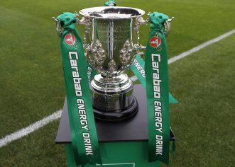 Pronosticuri pentru Finala Cupei Ligii Angliei: Manchester City – Tottenham Hotspur