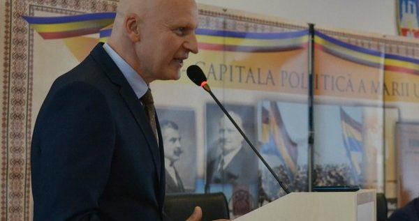 """Un an de la dispariţia lui Adrian Lucaci: """"Nu îl vom uita niciodată!"""""""