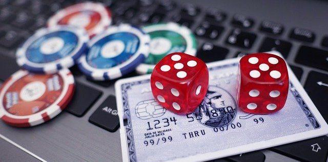 Bonus și miză: care este capcana?