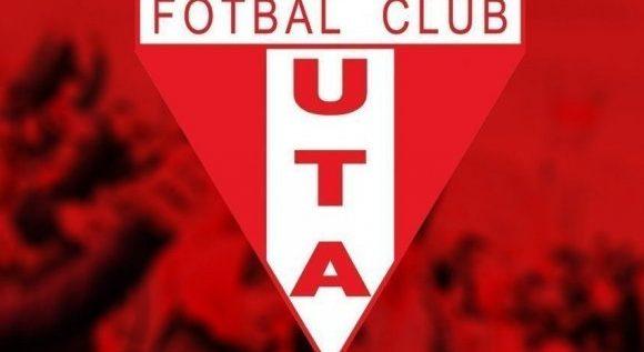 """UTA caută voluntari pentru evenimentele de pe """"Francisc Neuman"""" dar şi alte activităţi"""