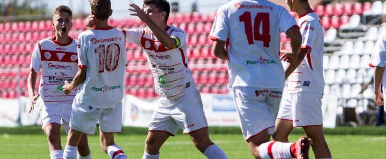 Clasificarea academiilor de fotbal din România, conform FRF: UTA nu prinde Top 10