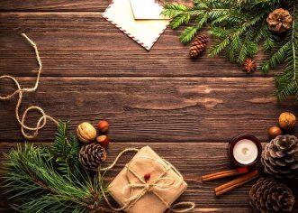 Brazi de Craciun – tu cum il decorezi pe al tau anul asta ?